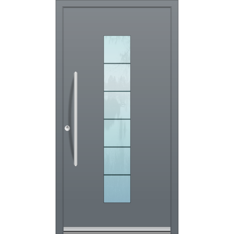 Inotherm Entrance Doors Special Offers | Green Circle Windows South ...